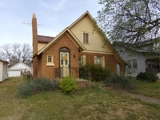 AUCTION: 2 BEDROOM, 1 BATH HOME IN CALDWELL, KS
