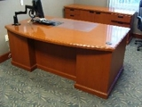 Executive Office Furniture/ IT Equipment/ Computers/ Art