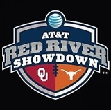 RED RIVER SHOWDOWN OK vs TX TAILGATE PARTY AUCTION