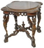 Estates & Consignmnents Antique Auction!
