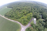 20 +/- WOODED ACRES