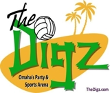 The Digz - Omaha's Part & Sports Arena Business Liquidation Auction