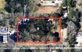 Bank Owned Absolute Auction of 1.6± Acre Tallahassee, FL Commercial Lot