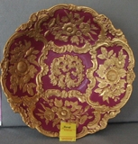 'THE PLATE LADY' M.K. FESTERSEN ESTATE AUCTION