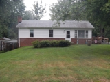 3 BR/2BA HOME ON 1.3 ACRES IN ORANGE COUNTY