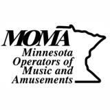 MOMA - Minnesota Operators of Music and Amusements Arcade Auction