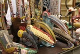 African Art Collection Auction