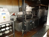 Carniceria La Mission Market Equipment Auction