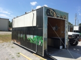 20 Foot Container Online Auction