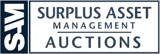 SAM AUCTIONS TEMECULA WAREHOUSE SALE