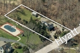 HALF ACRE VACATION HOME - NORTH FORK OF LONG ISLAND