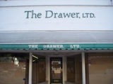 THE DRAWER - GIFT BOUTIQUE