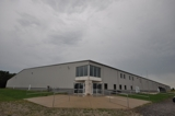 BANK-ORDERED AUCTION - 152,671 SF WAREHOUSE BUILDING