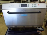Closing wed! md like new restaurANT EQUIPMENT AUCTION LOCAL PICKUP ONLY