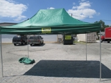 Emergency Response and Prepper Supply Auction