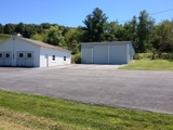 52 ACRES +/- IN 3 TRACTS