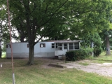 Mobile Home & Lot to be sold at Auction