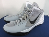 Nike Shoes Mens Size 16-18