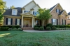 Meticulous Powdersville Home - Easley SC