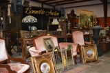 Estate & Antiques For Sale at Auction in Alexandria, LA