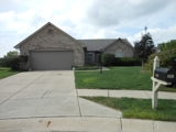 New Listing Franklin Township
