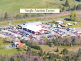 AUCTION CENTER - Phone(540)459-2600
