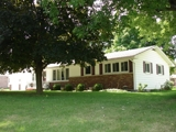 1061 Yellowstone Road, Xenia