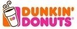 OPERATING DUNKIN' DONUTS