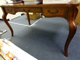 va office furniture AND SUPPLIES auction local pickup only