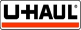 U-Haul Self Storage Auction - Stamford, CT