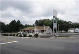 Operating Service Station in Middle Township