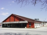(Erie) ABSOLUTE -Office, Shop & Storage