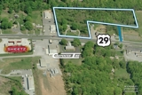 6± Acre Commercial Property, Poised for Development