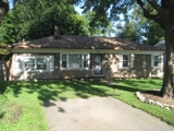 ABSOLUTE AUCTION SAT OCT 4TH 11:00AM