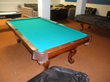 AUCTION! Contents of Buffalo Christian Center