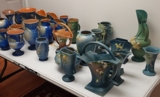 Roseville Collection Online Auction