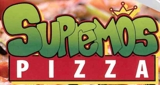 Supremos Pizza Equipment Auction