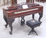 Antique Assets Online Auction VA