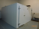 INSPECT TUE! va grocery equipment auction local pickup only