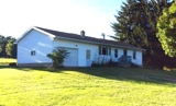Real Estate & Personal Property Auction - Oct. 7, 2014