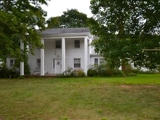 4 BR/3BA HOME ON 5.25 +/- PRIME ACRES