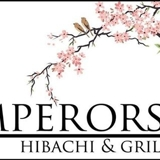 Emperors Japanese Steakhouse Restaurant Equipment Auction