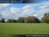 Florida Land For Sale Marion County Florida Real Estate For Sale: 2163 +/- Ac