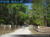 Florida Land For Sale Lafayette County Florida Real Estate For Sale: 1610 +/- Ac