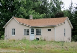 Estate Auction of Real Estate - Tues. Oct. 14 @ 12:30 P.M.
