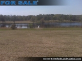 Florida Land For Sale Gadsden County Florida Real Estate For Sale: 823 +/- Ac