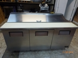inspect TODAY! short notice! VA restaurant equipment auction local pickup only