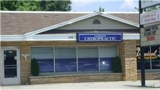 Income Commercial Property in Williamson County - Fairview
