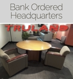INSPECT MONDAY Truland Electrical HQ Offices Auction VA