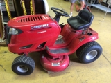 Several Vehicles, Mower and More Aucton!